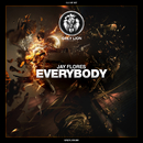 Everybody/Jay Flores