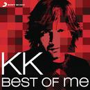 KK: Best of Me/KK