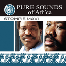 Pure Sounds of Africa/Stompie Mavi
