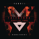 Calentura (Remix) feat.Tempo/Yandel