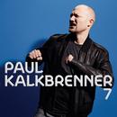 7/Paul Kalkbrenner