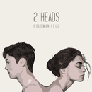 2 Heads/Coleman Hell