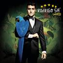 Cinco Estrelas/Rodrigo Sá