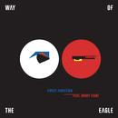 Sweet Addiction feat.Bobby Saint/Way Of The Eagle