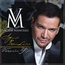 Agua Bendita (Versión Pop)/Víctor Manuelle