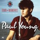 Tomb of Memories: The CBS Years ((1982-1994) [Remastered])/Paul Young