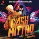 Cash Mittro/Onkar Onkee