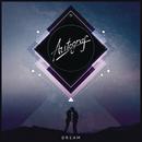 Dream/Autograf