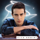 Somos Música/Nico Domini