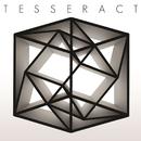Odyssey/TesseracT