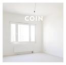 COIN/COIN
