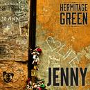 Jenny/Hermitage Green