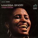 Makeba Sings!/Miriam Makeba