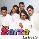 La Fiesta/Los Zarza