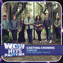 Thrive (The nightSHIFT Remix)/Casting Crowns