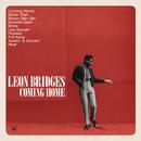 Coming Home/Leon Bridges
