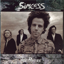 The House/Simcess