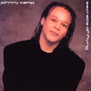 Secrets of Flying (Expanded Edition)/Johnny Kemp