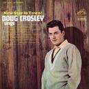 New Star in Town!/Doug Crosley