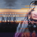 Amanecer (Remixed)( feat.Brian Cross)/Edurne