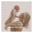 Canções para Ninar (Instrumental)/Mariana Valadão