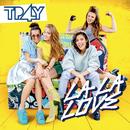 La La Love/TP4Y