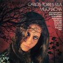 Muchacha/Carlos Torres Vila