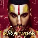 Madhitation/Madh
