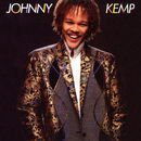 Johnny Kemp (Expanded Edition)/Johnny Kemp