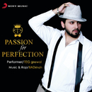 Passion for Perfection/Teg Grewal