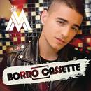 Borro Cassette/Maluma