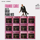 Frankie Carle Plays the Great Piano Hits/Frankie Carle