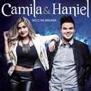 Gelo na Balada/Camila e Haniel