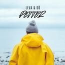 Leva & dö feat.Daniel Boyacioglu/Petter