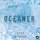 Oceaner/Jeppe Loftager