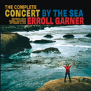 The Complete Concert by the Sea (Expanded)/Erroll Garner