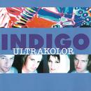 Ultrakolor/Indigo