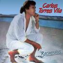 Recuerdos/Carlos Torres Vila