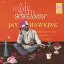 At Home with Screamin' Jay Hawkins/Screamin' Jay Hawkins