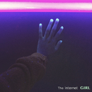 Girl (Radio Edit) feat.Kaytranada/The Internet