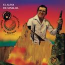 El Alma de Sinaloa/Banda Sinaloense el Recodo de Cruz Lizárraga