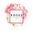 Roses feat.ROZES/The Chainsmokers