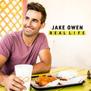 Real Life/Jake Owen