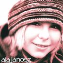 Ala Janosz/Alicja Janosz