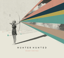 Ready For You/Hunter Hunted