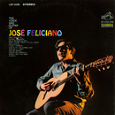 The Voice and Guitar of José Feliciano/José Feliciano