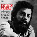 Facundo Cabral (En Vivo en el Teatro Embassy de Buenos Aires)/Facundo Cabral
