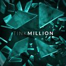 Million/Tink