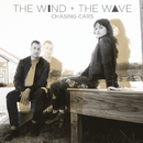 Chasing Cars/The Wind and The Wave