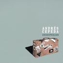 Desesperado/Andrés Cepeda